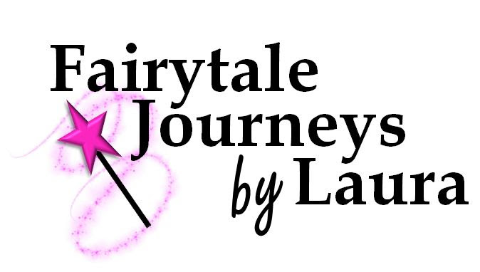 Fairytale Journeys by Laura